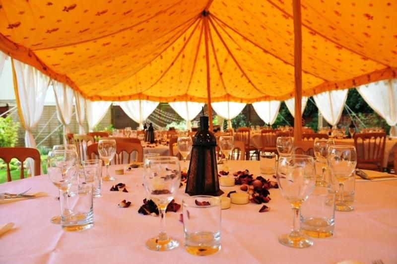 Indian Wedding Tents We make the best quality Wedding Marquees and Canvas Tents in Karol Bagh & Indian Wedding Tents We make the best quality Wedding Marquees and ...