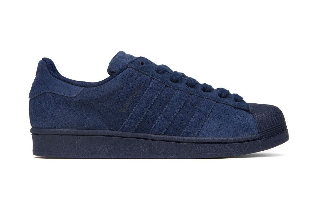 Adidas Originals Superstar RT Night Indigo | Skor, Accessoarer