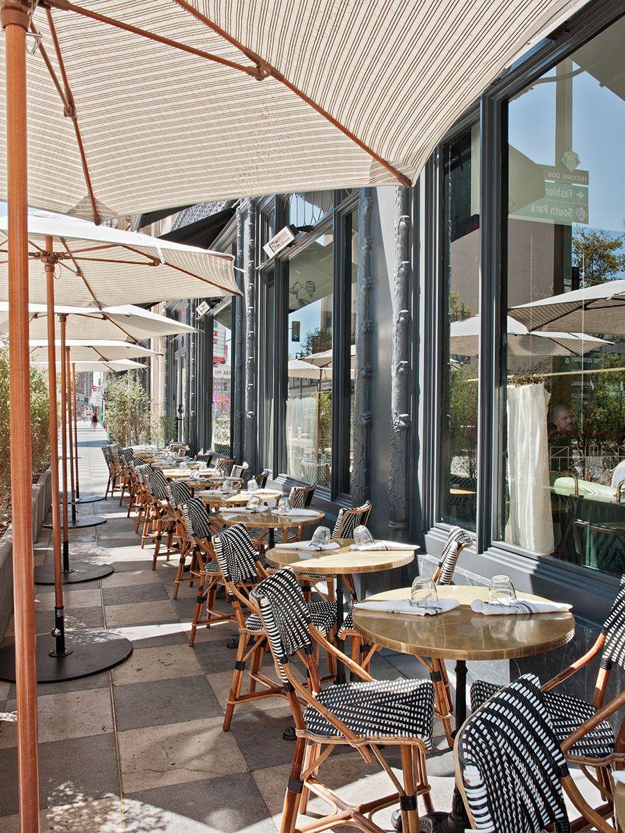 Bar Treze Barcelona Manrique Planas Arquitectes Study Abroad  # Muebles Bizstyle