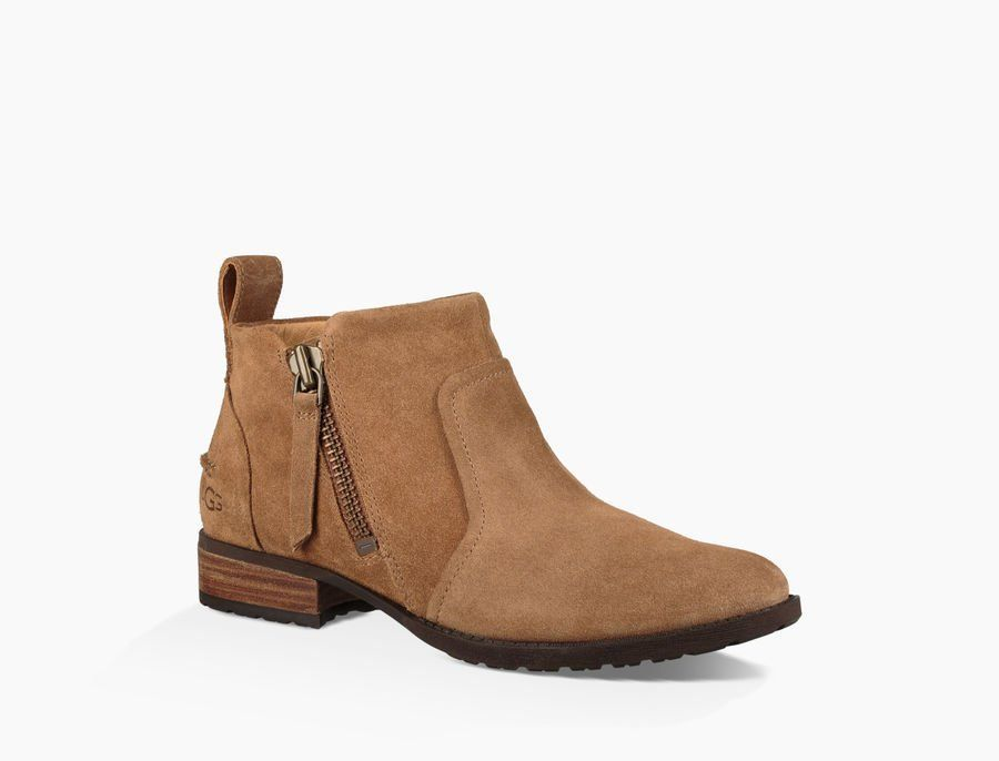 5fcc282da0b Women's Share this product Aureo Boot   My style   Boots, Chelsea ...