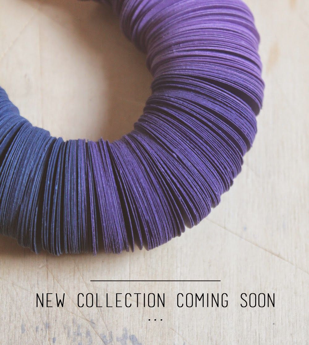 Abel: NEW COLLECTION
