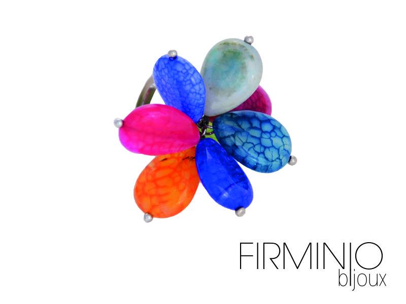Lipari #ring   on https://www.facebook.com/pages/Firminio-bijoux/222277374528432?ref=hl