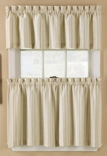 Explore kitchen window curtains kitchen windows and more