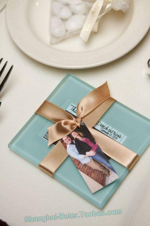 Wedding decoration bd001 forever photo glass coasters httpitem wedding decoration bd001 forever photo glass coasters httpitemtaobao junglespirit Image collections