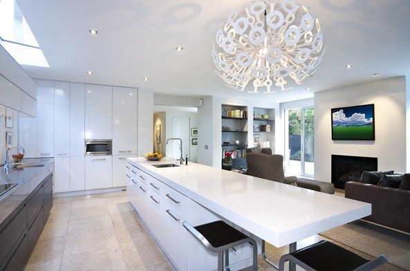 4m long kitchen island google search kitchen ideas for 4m kitchen ideas