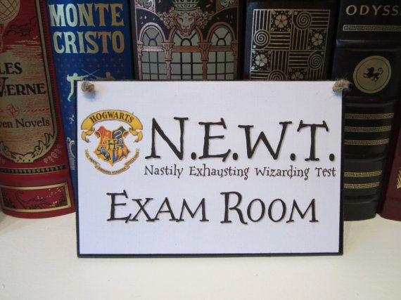 Pin By Janet Perry On Ms Murphy S Classroom 3 Harry Potter Classroom Harry Potter Classes Harry Potter Crafts