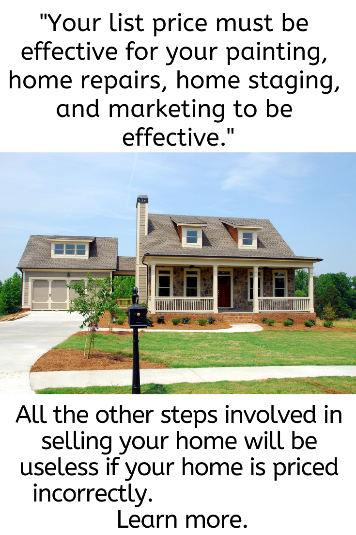 The Best Strategy To Use For Different Ways And Options For Selling Your House A No ...