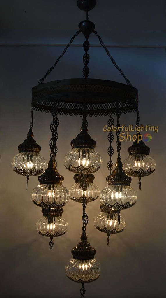 This Item Is Unavailable Mosaic Lamp Turkish Lamps Glass Lamp