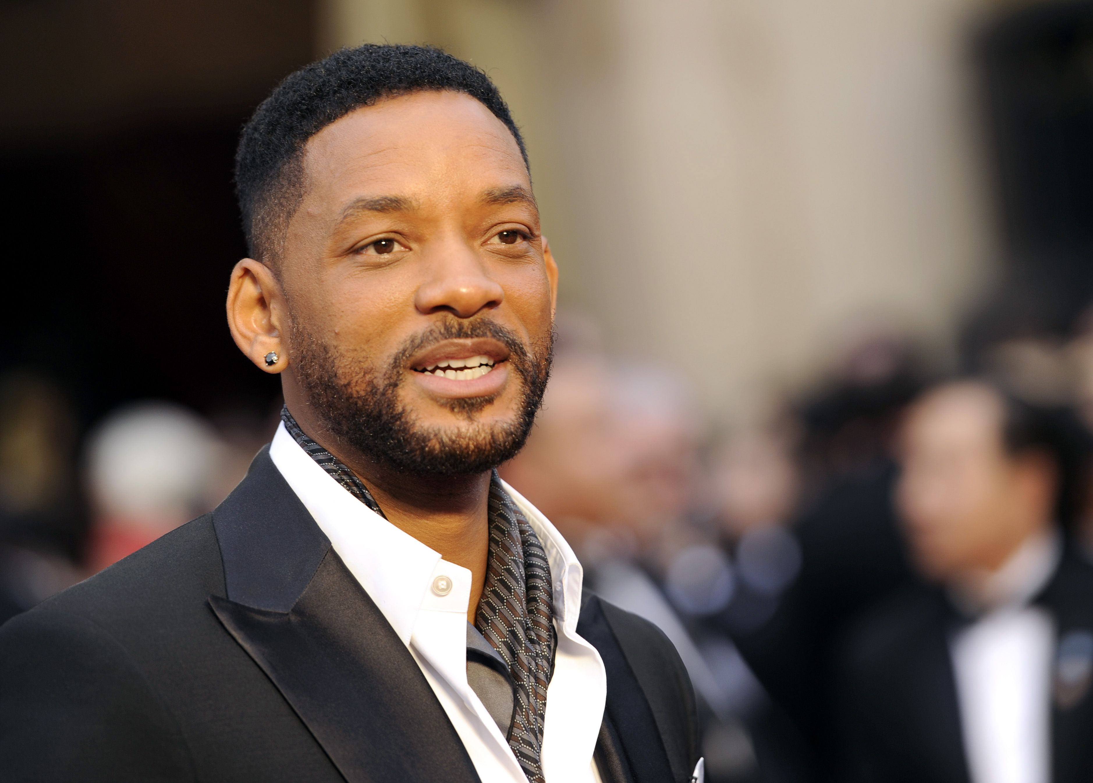 will smith - Buscar con Google