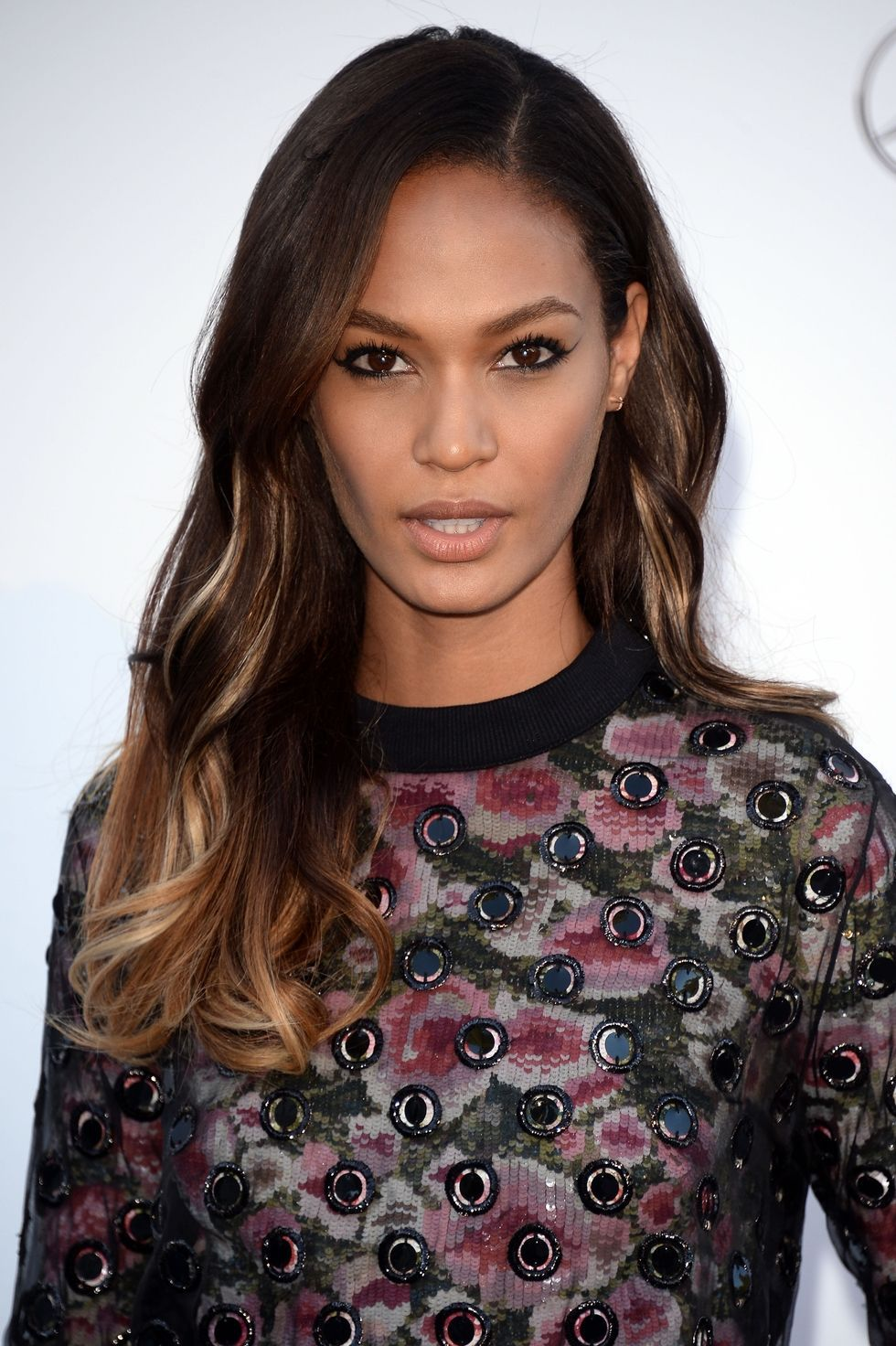 Celebrity Highlighted Hairstyles You Should Know Highlighted
