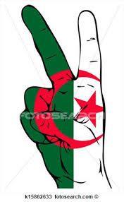 Résultat De Recherche Dimages Pour Image Drapeau Algérien