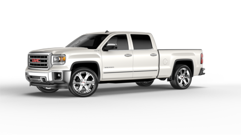 2019 Gmc Build Review Specs And Release Date Redesign Price