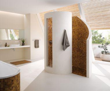 Badezimmer Dusche ~ Bildergebnis für dusche schnecke dusuri showers