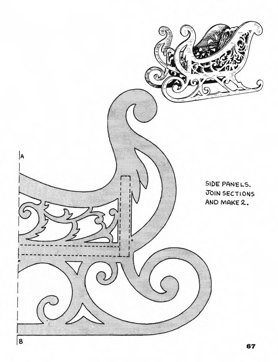 Classic Fretwork Scroll Saw Patterns Scroll Saw Patterns Free Scroll Saw Patterns Scroll Saw