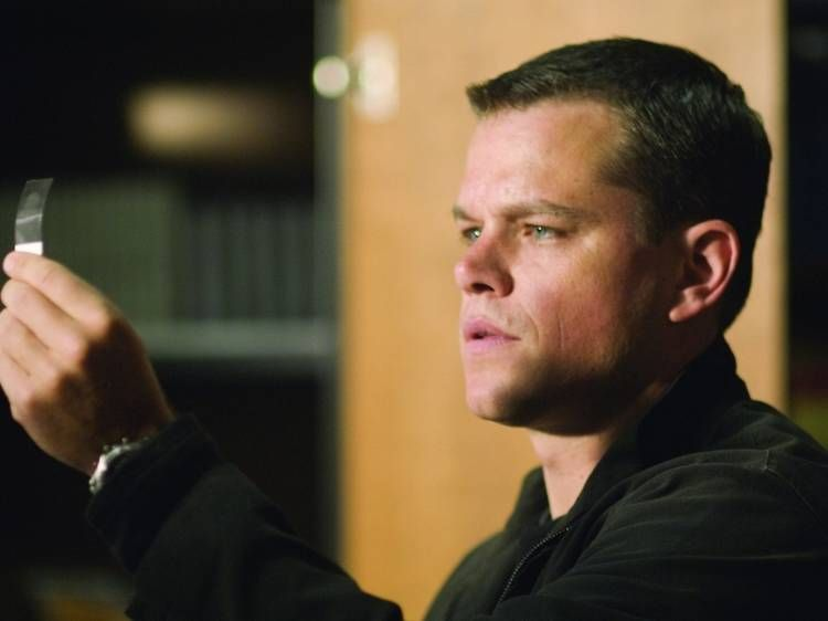 The best new movies on Netflix in May in 2019 | Movies | Matt damon