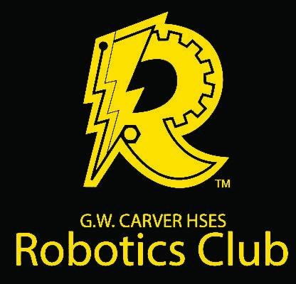 Robotics Club Logo My Logos Logos Robotics Club Robot