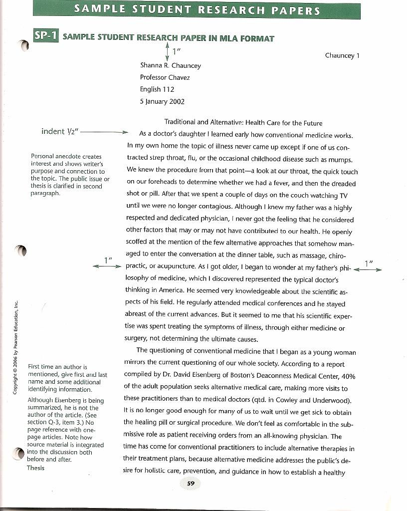 Essay Proposal Template Apa Format For College Papers  Research Paper Sample Format English Language Essays also Essay Writing Examples English Apa Format For College Papers  Research Paper Sample Format  How To Write A Thesis For A Persuasive Essay