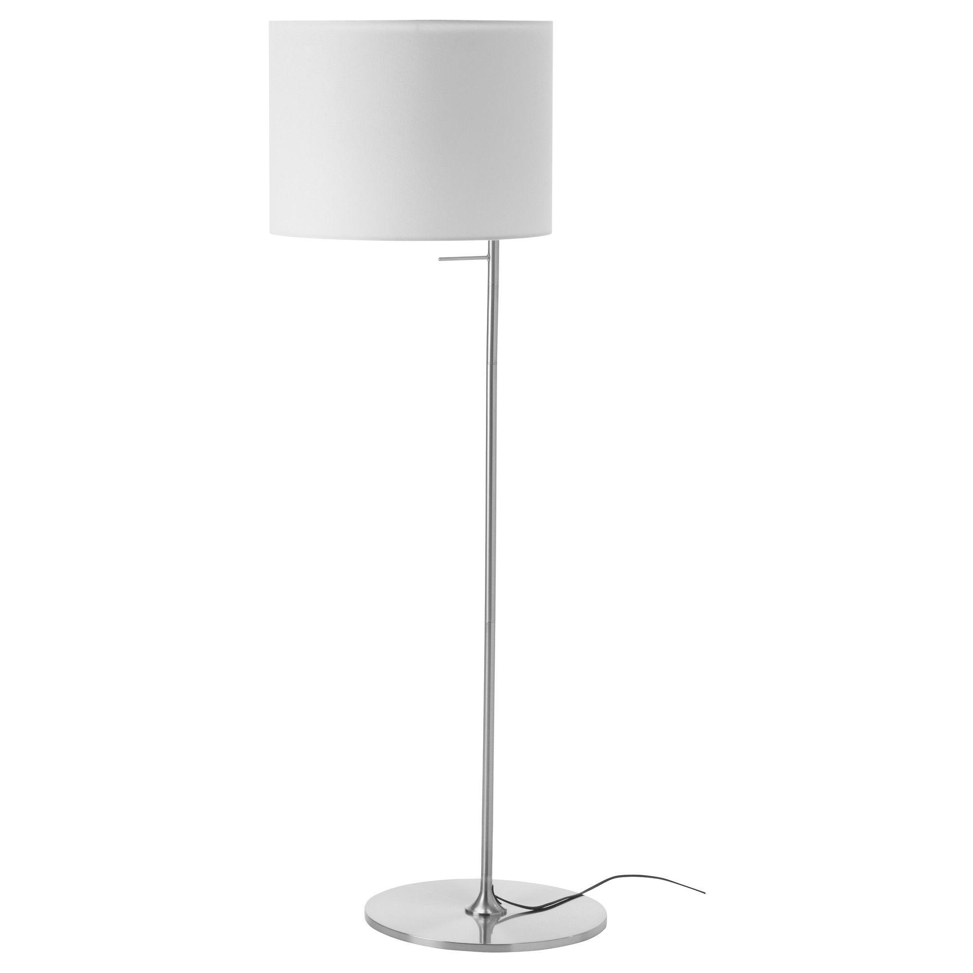 STOCKHOLM Gulvlampe - IKEA