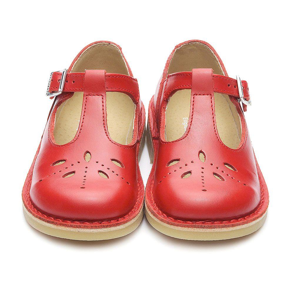 Baby Shoes Memories