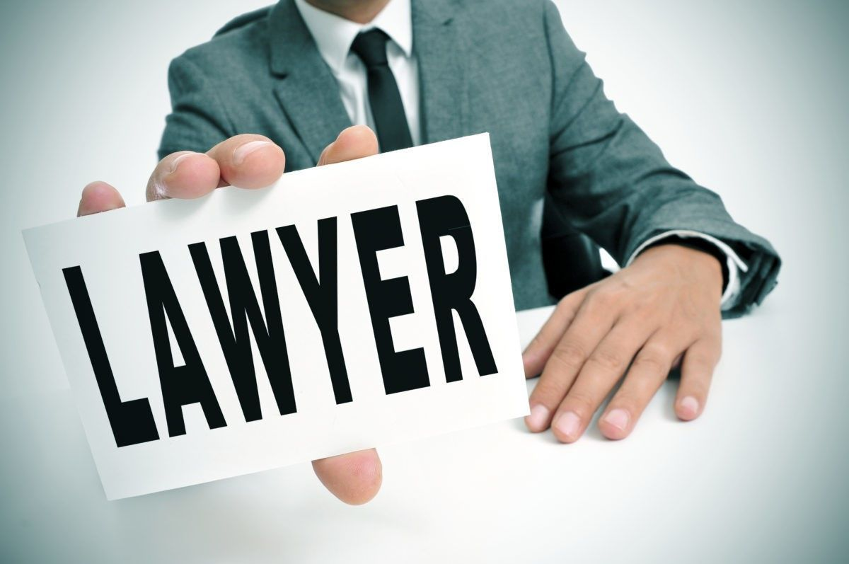 Pin by Law Firm of VAUGHN, WEBER & PRAKOPE, PLLC on