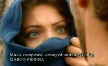 Gloria.tv: Maria de Nazareth miniserie 2de2