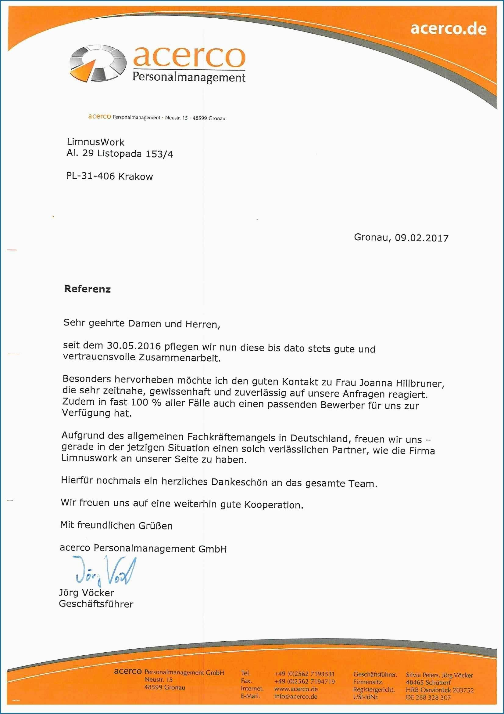 Neu Bewerbung Von Zeitarbeit In Festanstellung Muster Briefprobe Briefformat Briefvorlage Zeitarbeit Briefvorlagen Bewerbung