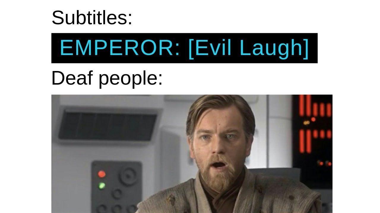 The Rise Of Skywalker Trailer Memes Star Wars Memes Star Wars Humor Star Wars Quotes