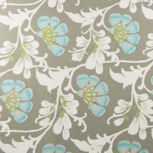 Merveilleux Spotlight On Fabric Manufacturers: Amy Butler (again
