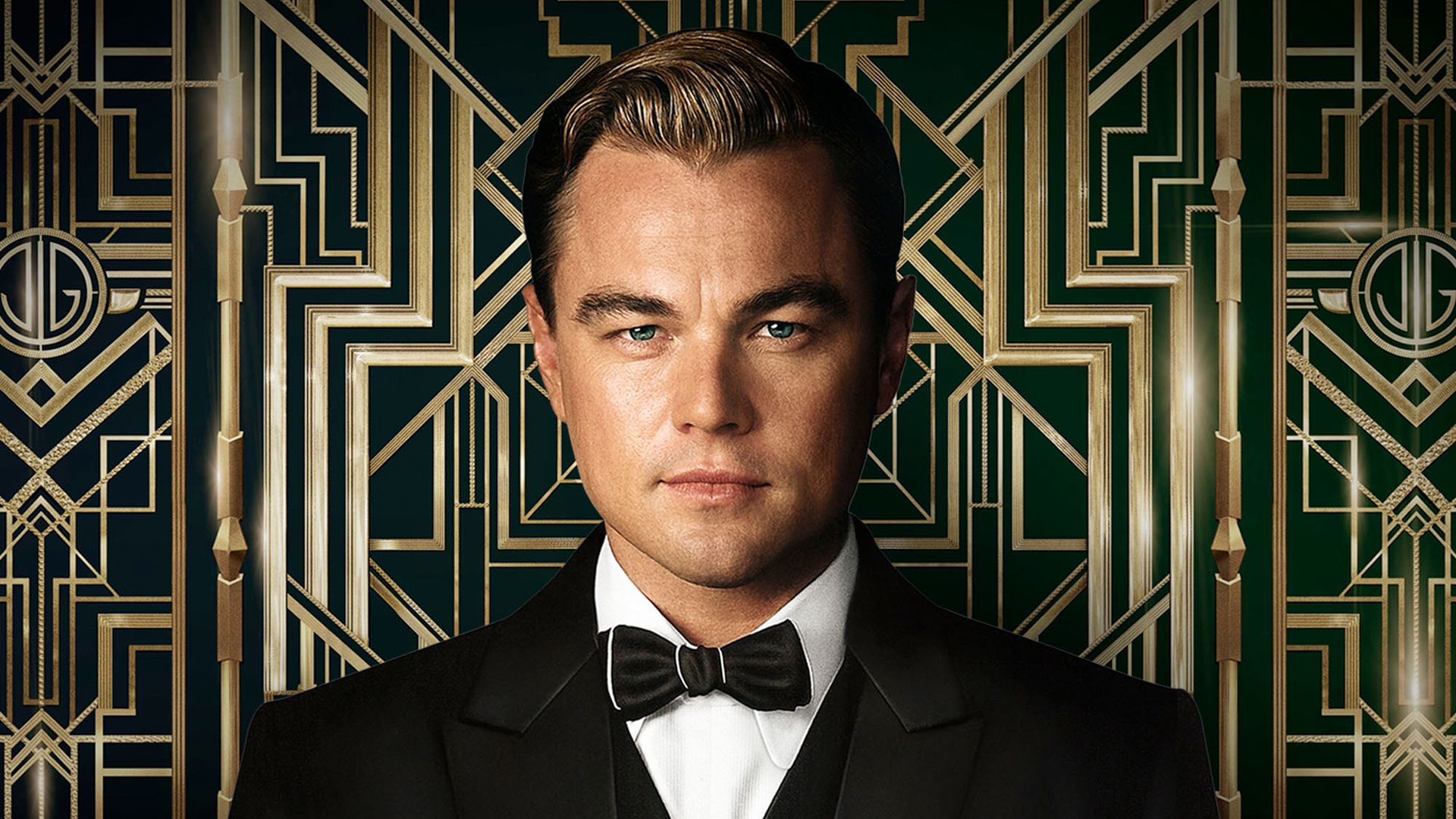 the great gatsby and the tainted The great gatsby: materialism the quote material without being real shows the emptiness of an existence with the realization of a tainted ideal fittingly, this quote from nick is placed after daisy leaves gatsby.