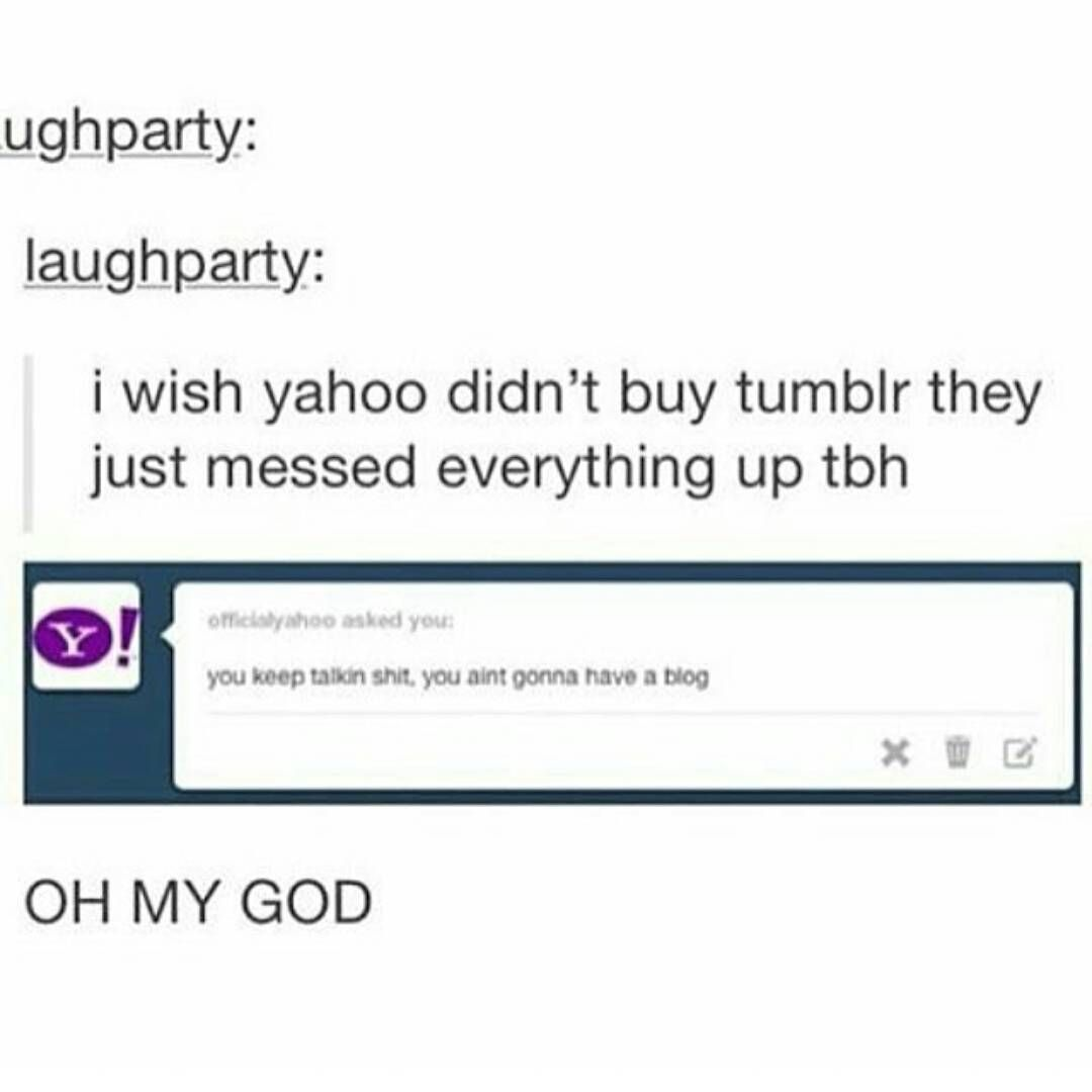 Am i gay or bisexual yahoo