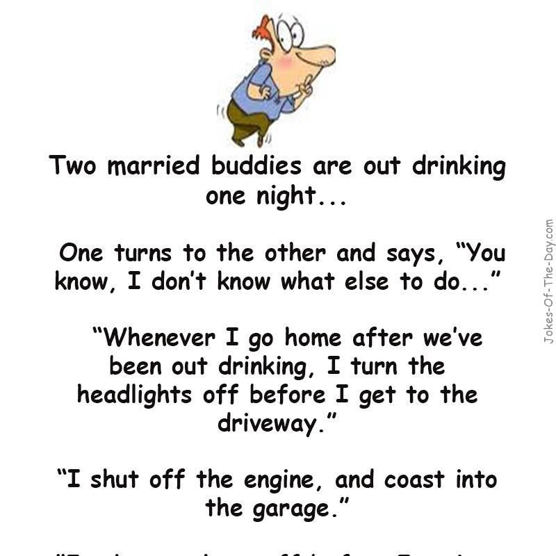 Wifes Night Out Stories