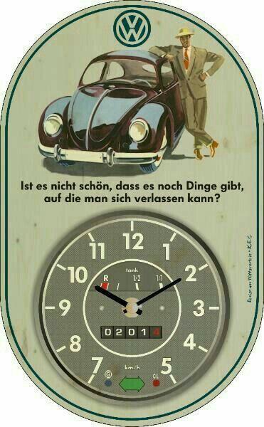Pin de My Info en Vintage VW\'s | Pinterest | Escarabajo, Imagenes ...