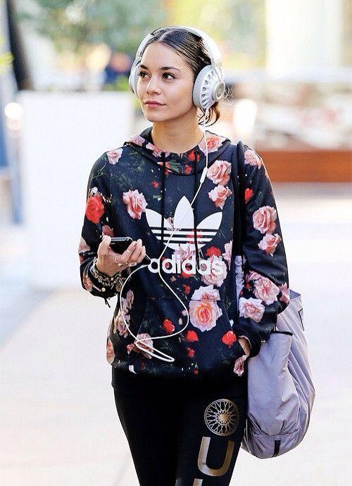 9dc358f3435fb Adidas   ♥ mon style   Pinterest   Adidas