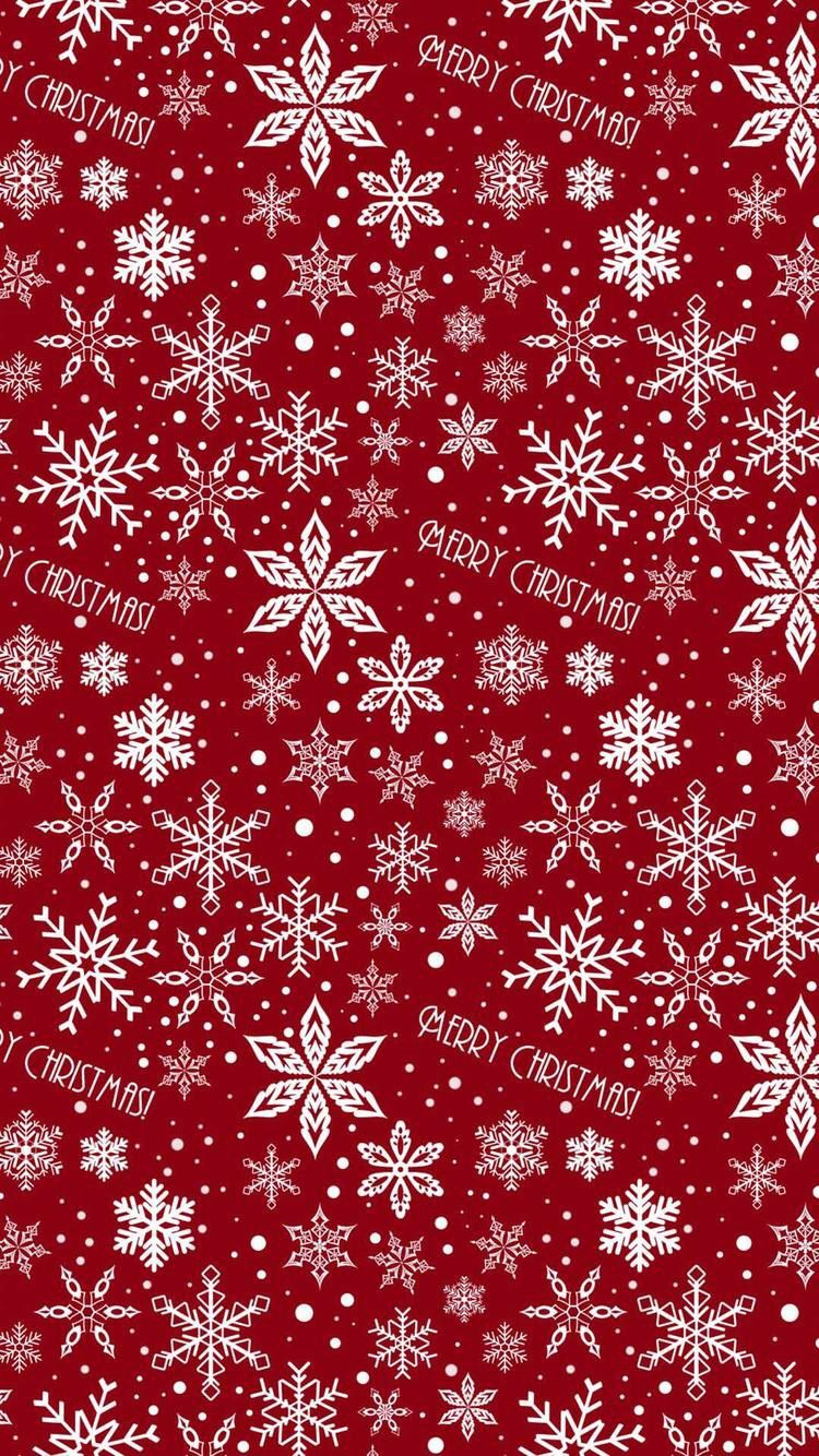 Cute Christmas Wallpaper Christmas Phone Wallpaper Wallpaper Iphone Christmas Cute Christmas Wallpaper