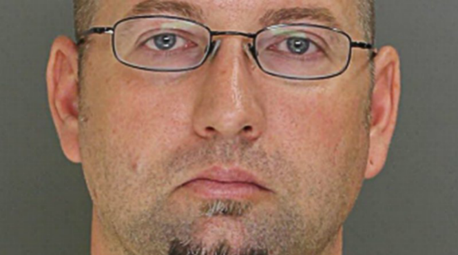 Edward Geier was convicted of 1,074 counts of rape for assaulting his stepdaughter and sister. Read more at CrimeFeed.