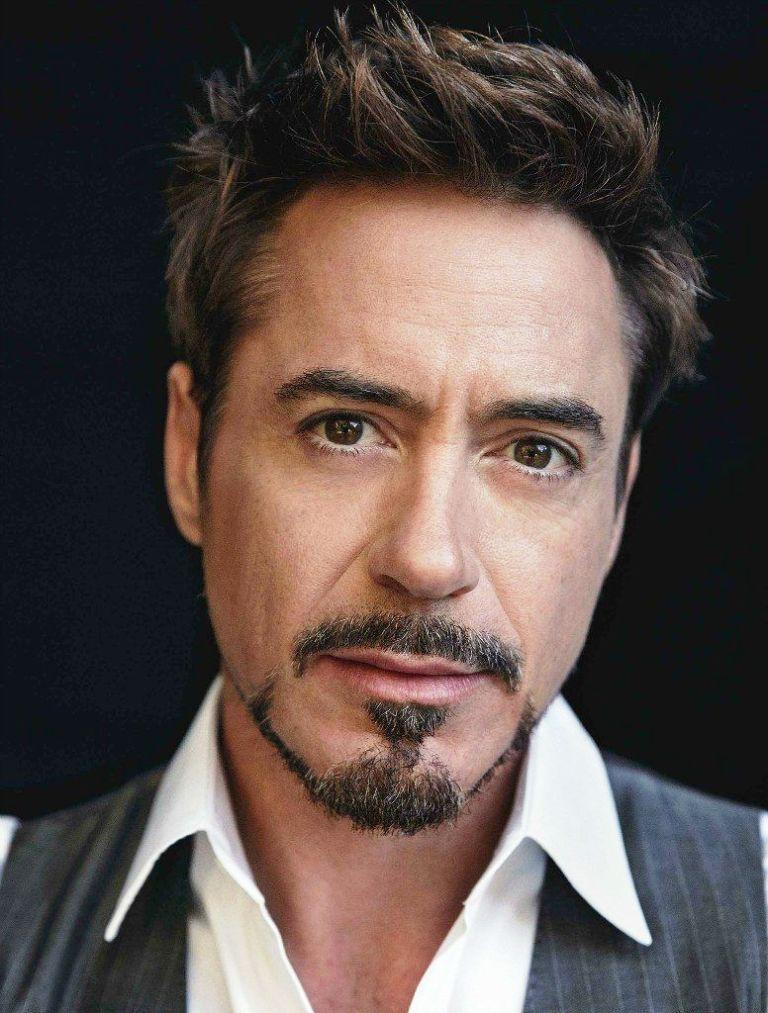 20 Best Thin Beard Style Ideas For You To Try Instaloverz Robert Downey Jr Iron Man Downey Junior Robert Downey Jnr