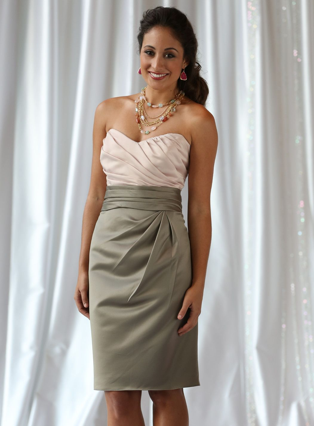 Atlanta wedding dress shops  AnyaA  Outfit Inspiration  Pinterest  Gowns Weddings and