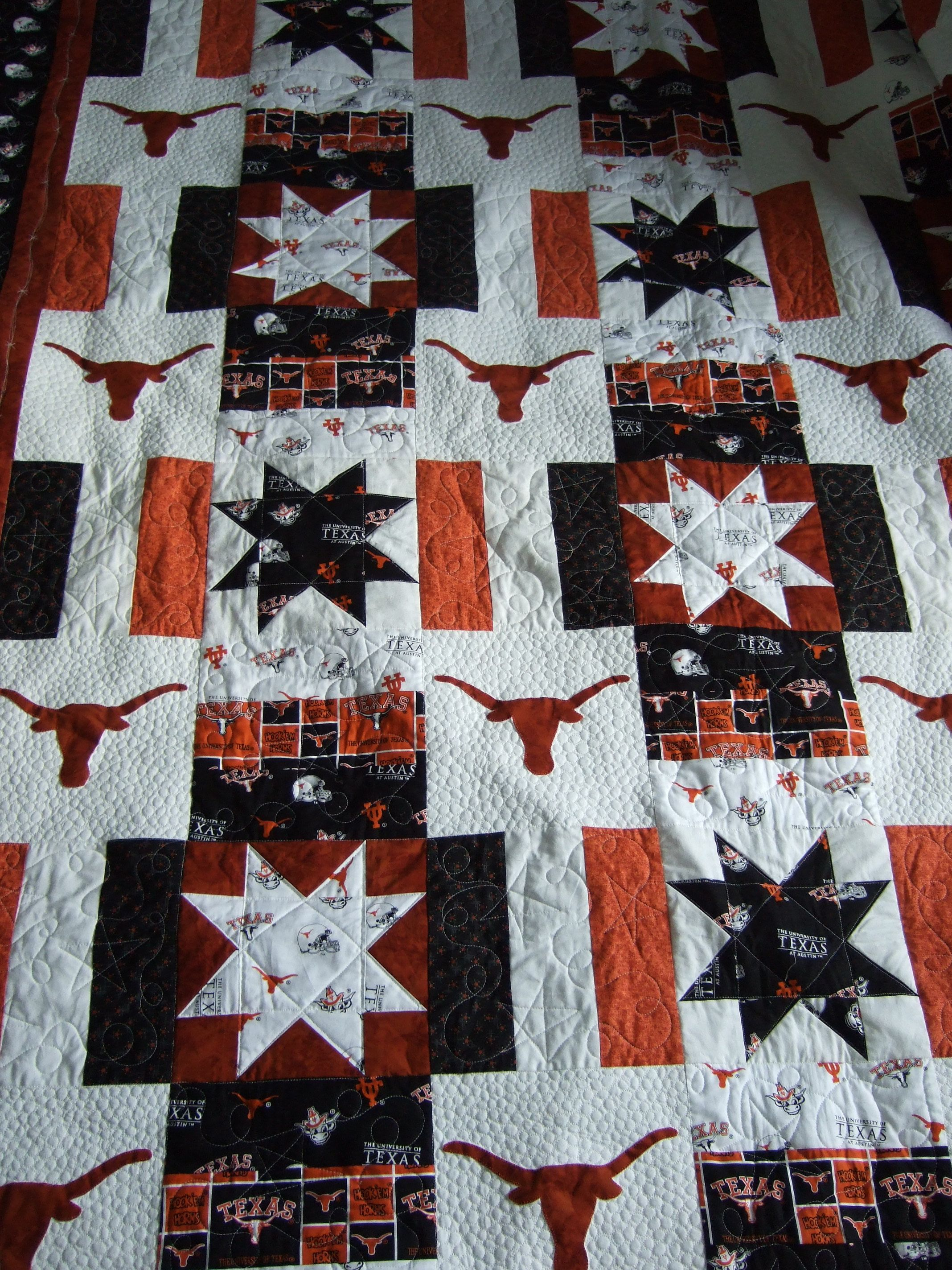 Western Quilt Patterns Amazing Inspiration Design