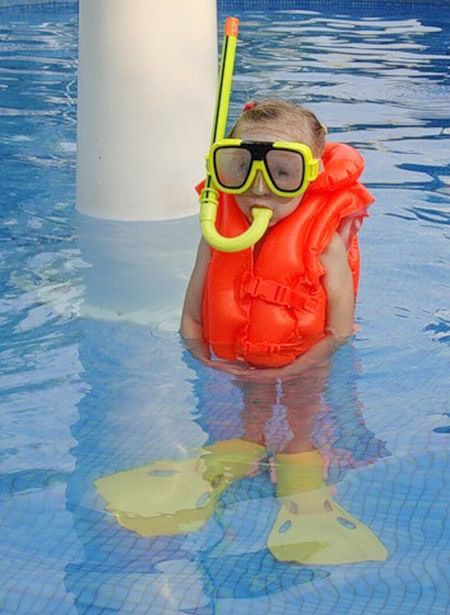 this has got to be worth it - #kids fun photos ...