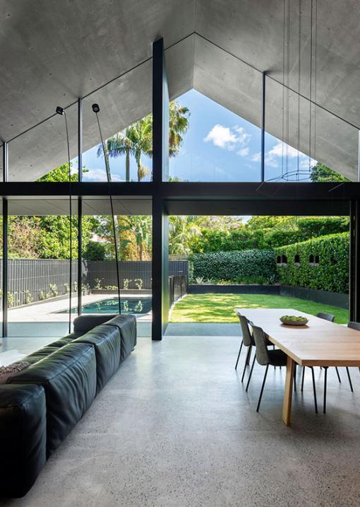 Architecture   Architect designed homes   The Design Files
