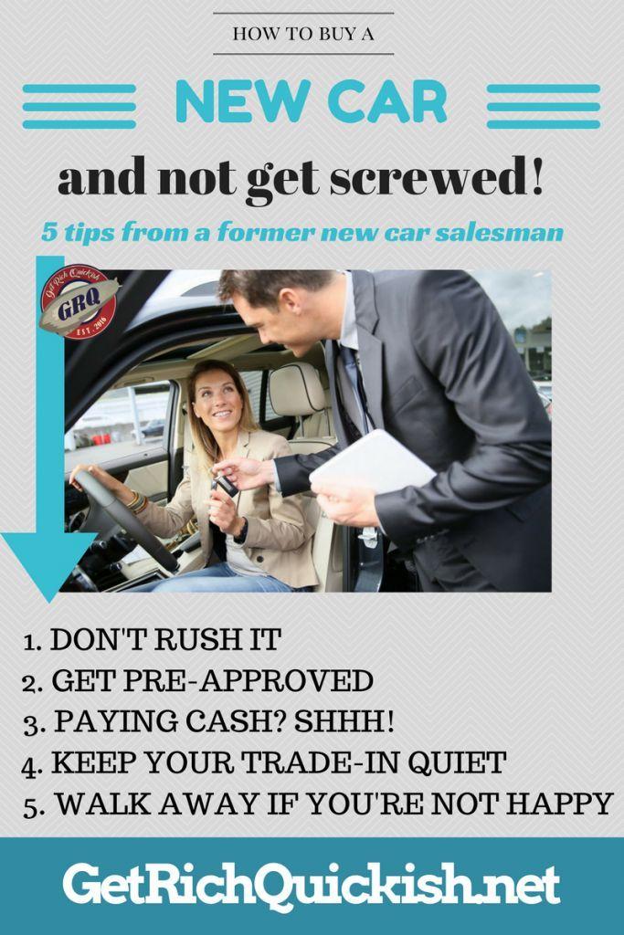 3a3639e8a8b6725a8ee3f4d94be32b3e - How Not To Get Screwed Buying A Used Car