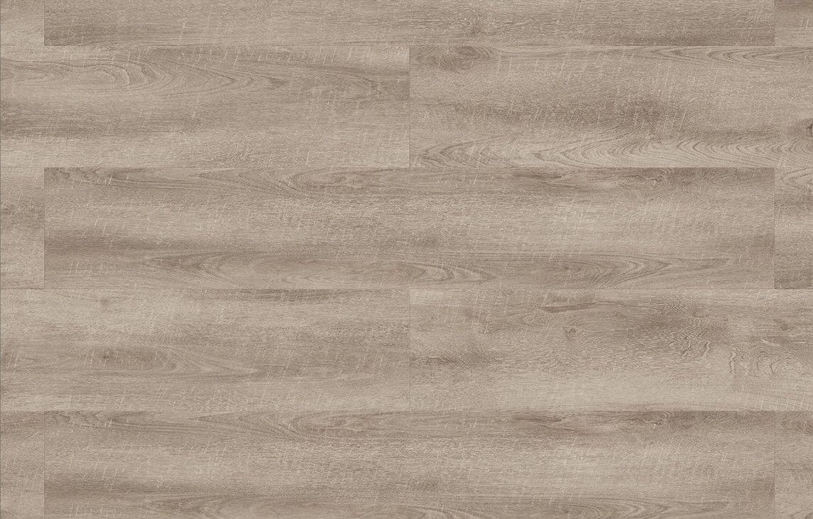 True grey xl is een pvc vloer met extra brede planken. de vloer
