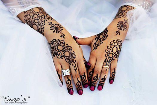 حنة سودانية مبالغة Henna Tattoo Designs Henna Mendhi Tattoo