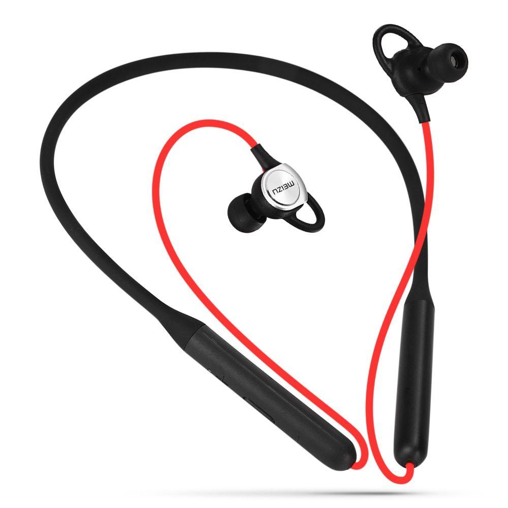Best Headphones Best Wireless Headphones Best Noise Cancelling Headphones Best Neckband Bluetooth Head Wireless In Ear Headphones Headphones Earbud Headphones