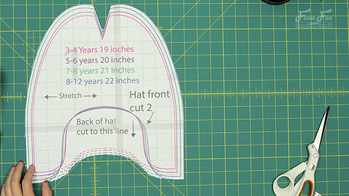 c777a5a6373 fleece-hat-with-ear-flaps-pattern-free-with-tutorial 0003 More