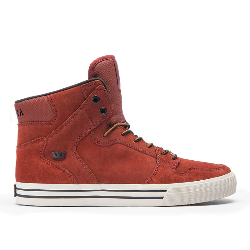 FOOTWEAR - High-tops & sneakers Henn Footlocker Cheap 100% Guaranteed Sale Huge Surprise JOUgd0