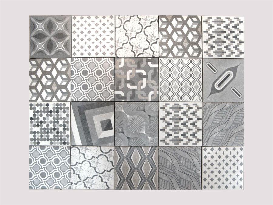 Epingle Par Dasha1237 Sur Patterns Carrelage Sol Interieur Carreaux Ciment Carrelage En Ligne