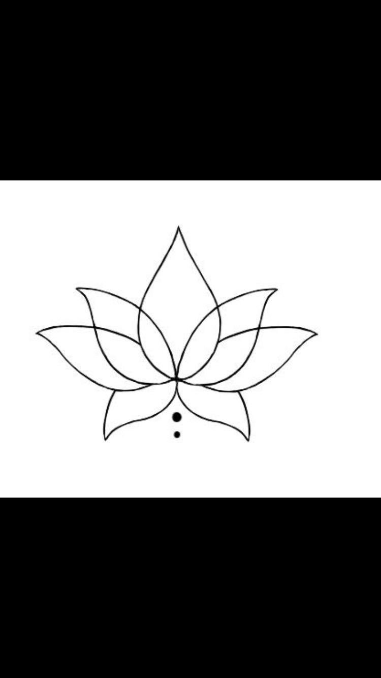 Photo of Garden planning  #hawaiian #flower #tattoos #hibiscus hawaiian flower tattoos hi…,  #Flower…
