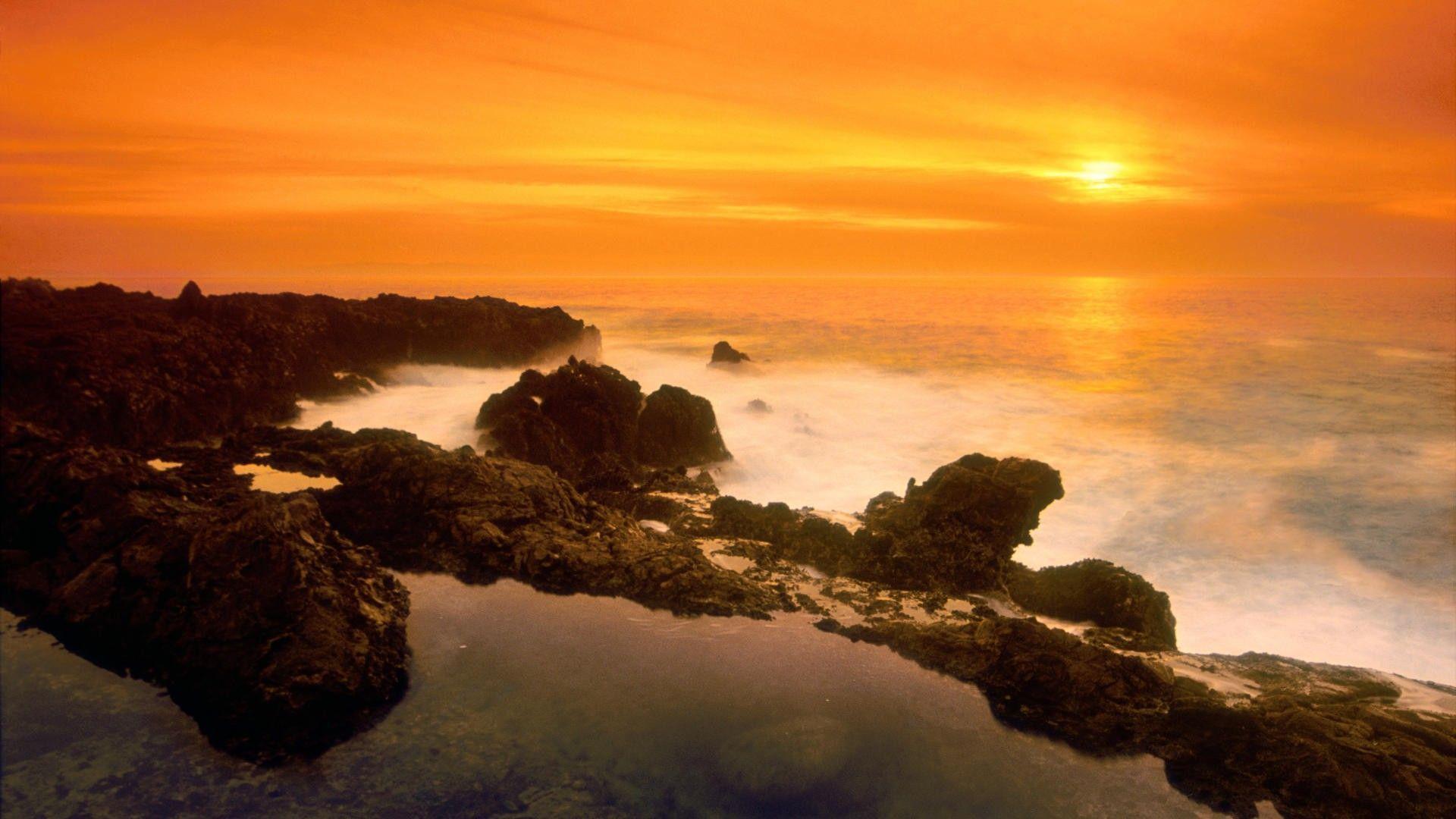 Beautiful Wallpaper Laptop Sunset - 3a369dabc6c1aceb9ccb3eb0e33abb76  Best Photo Reference_2939.jpg