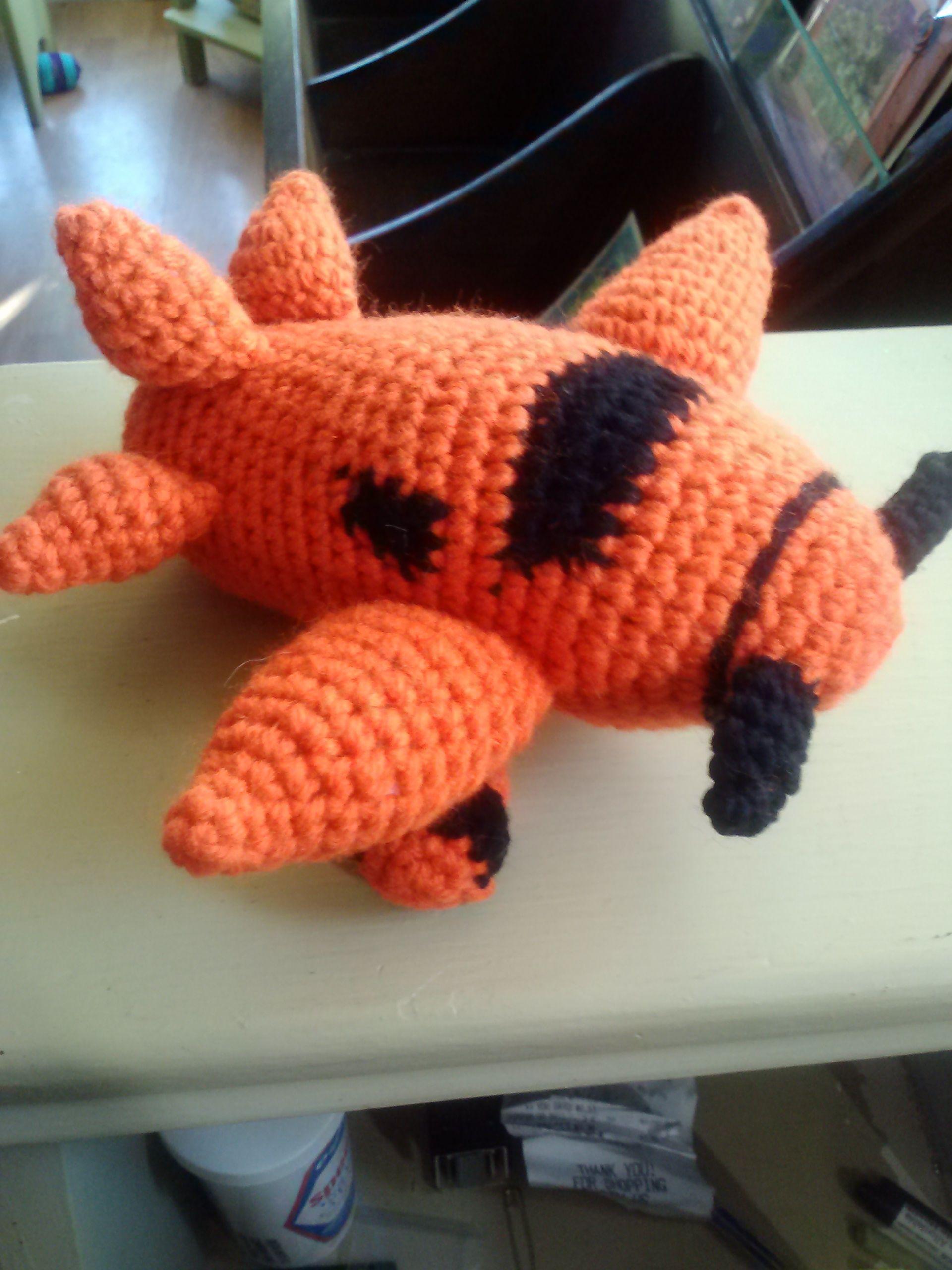 Crochet Airplane Pattern andysgiftshop@yahoo.com | Crochet ...